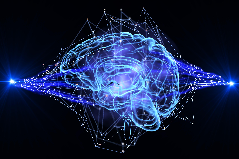 Brain chemistry and neurotransmitters