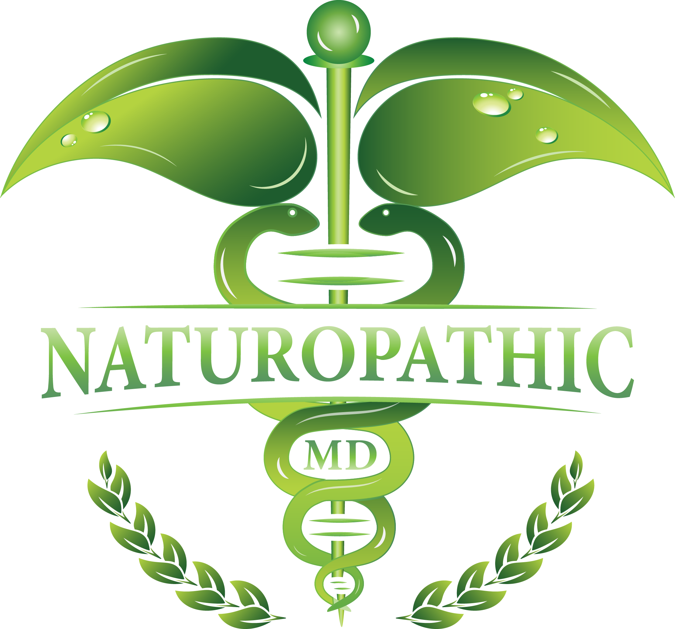 Naturopathic MD