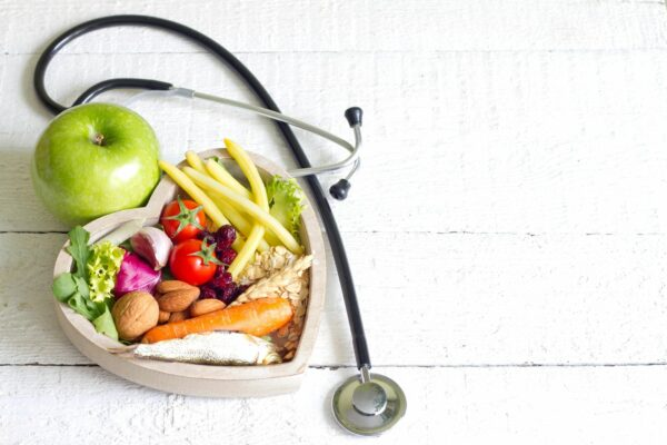 heart disease and functional medicine solutions