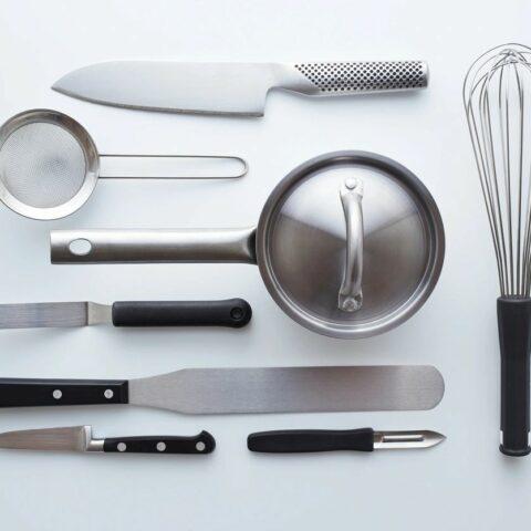 non-toxic cookware